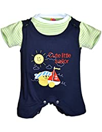 1d5439169b6a Blues Baby Boys  Clothing  Buy Blues Baby Boys  Clothing online at ...