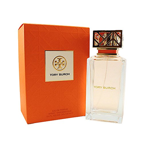 Coupon Matrix - Signature by Tory Burch Eau de Parfum Spray 100ml