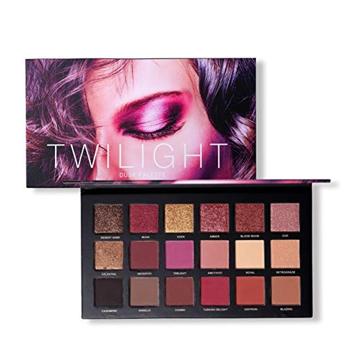 Beauty & Health Beauty Essentials Beauty Glazed 14 Color Eyeshadow Palette Makeup Shimmer Matte Pigmented Smokey Eye Shadow Pallete Long-lasting Natural Cosmetics To Make One Feel At Ease And Energetic