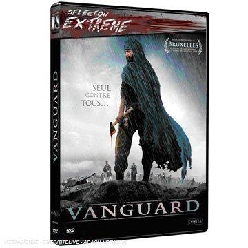 the-vanguard