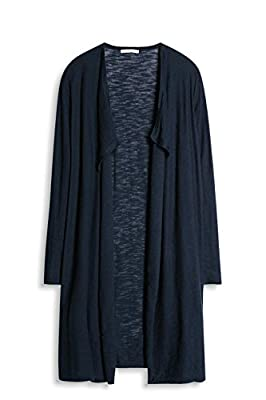 edc by Esprit Women's 047cc1i005 Cardigan