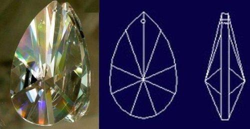 toogoor-76mm-asfour-forme-de-larme-cristal-prismes-jardin-pelouse-fourniture-lentretien