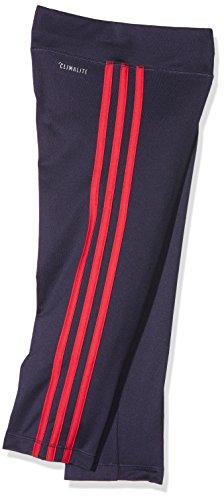 Adidas CE5997