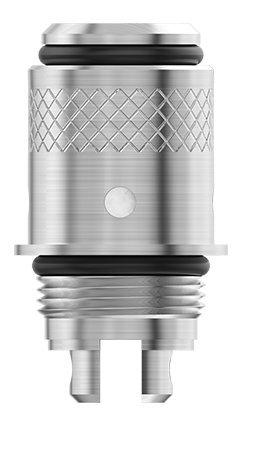 DIY-24H - Joyetech 5er Pack eGo ONE - 0,5 Ω Ohm Coils Head Verdampferköpfe für eGo ONE / Mini / Mega / XL Ω-serie