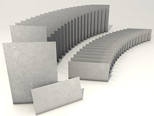 paperandpicture