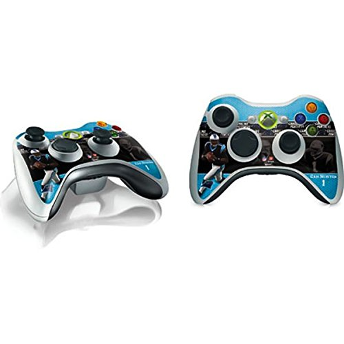 xbox360-custom-un-modded-controller-exclusive-design-cam-newton-action-prise-carolina-panthers-