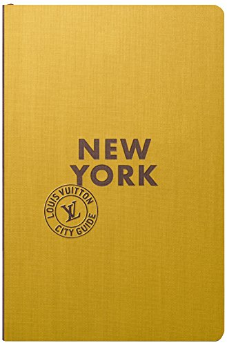 Descargar Libro City Guide New York (version anglaise) de Collectif