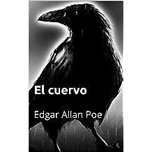 El cuervo (con Biografía)