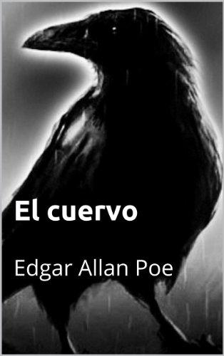 el-cuervo-con-biografia