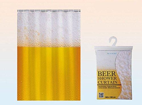 tenda-per-doccia-o-vasca-da-bagno-modello-birra-con-corona-di-schiuma-180-cm-x-180-cm