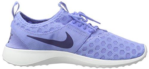 Nike Wmns Juvenate Scarpe da Ginnastica, Donna Blu (Blau (CHALK BLUE/LOYAL BLUE))