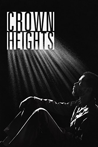 Height (Crown Heights)