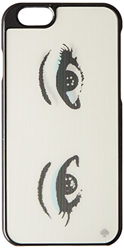 kate-spade-new-york-lenticular-ojos-iphone-6-caso-crema-negro-iphone-6