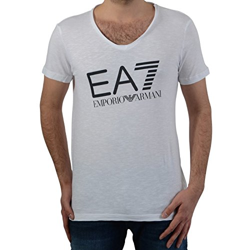 tee-shirt-armani-ea7-sea-world-bw-big-logo-903018-6p625-00010-white