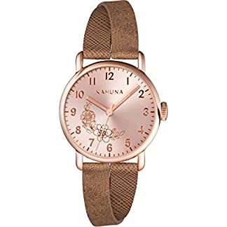 Reloj Kahuna para Mujer KLS-0382L