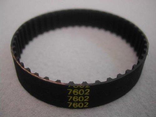 Belt: Planer: Black & Decker Black & decker Planer DN750 drive belt BLACK & DECKER Planer DN750: