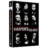 Harper S Island