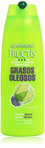 garnier-fructics-purificadores-champu-fortificante-300