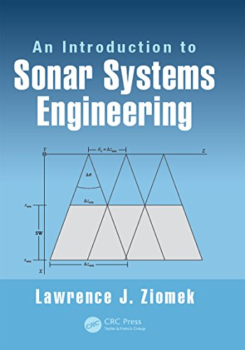 An Introduction to Sonar Systems Engineering (English Edition) -