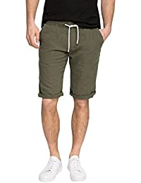 edc by Esprit 046cc2c015-Chino Style, Short Homme