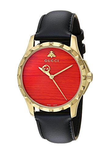 Reloj Gucci para Unisex YA126464