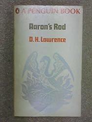 Aaron''s Rod