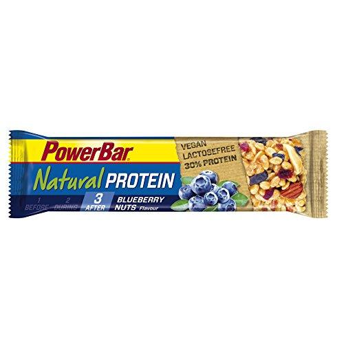 powerbar-natural-protein-vegan-preparados-fitness-blueberry-nuts-24-x-40g-amarillo-azul-2017