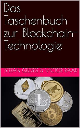 Das Taschenbuch zur Blockchain-Technologie