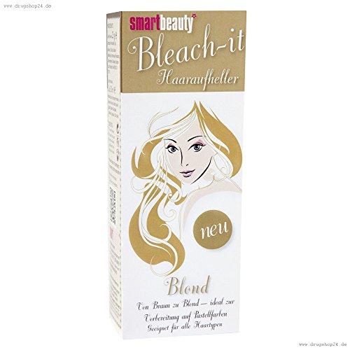 smart-beauty-blonde-blondierung-aufheller-bleach-it