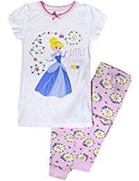 fcdee4059502 Amazon.co.uk  Last month - Pyjama Sets   Sleepwear   Robes  Clothing