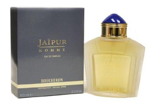 jaipur-by-boucheron-mens-eau-de-parfum-spray-34-oz-100-authentic