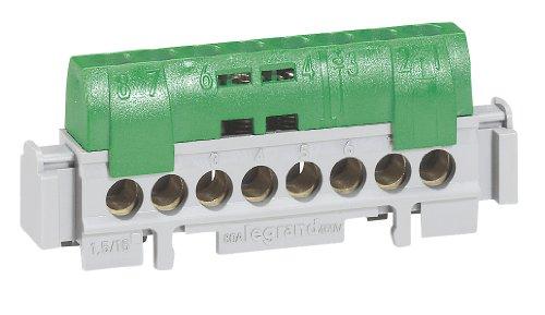 legrand-leg04832-morsettiera-di-distribuzione-a-terra-ip-2x-8-connessioni-15-16-mm-75-mm-colore-verd