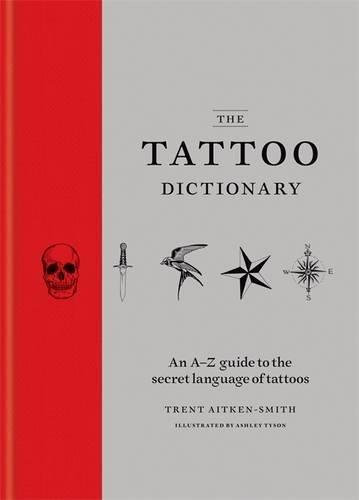 the-tattoo-dictionary