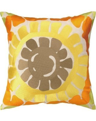 jtartstore-trina-turk-residential-linen-embroidered-pillow-la-jolla-yellow-18-x-18-inches
