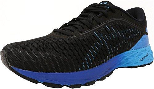 Asics Chaussures Dynaflyte 2 Pour Homme Black/Island Blue/Limoges