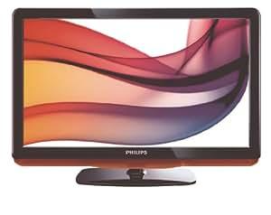 """Philips 26HFL3232D TV Ecran LCD 26 """" (66 cm) 720 pixels Tuner TNT 50 Hz"""