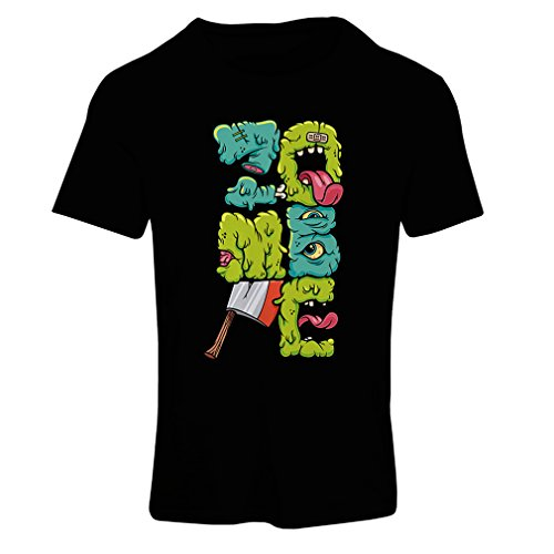 t-shirts-for-women-zombie-gear-zombie-gifts-clothing