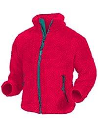 Target Dry Millie chicas calientes chaqueta polar