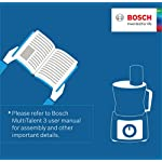 Bosch-Mcm3501M-Robot-da-Cucina-Compatto-800-W-Plastica-Acciaio-Inossidabile-NeroArgento