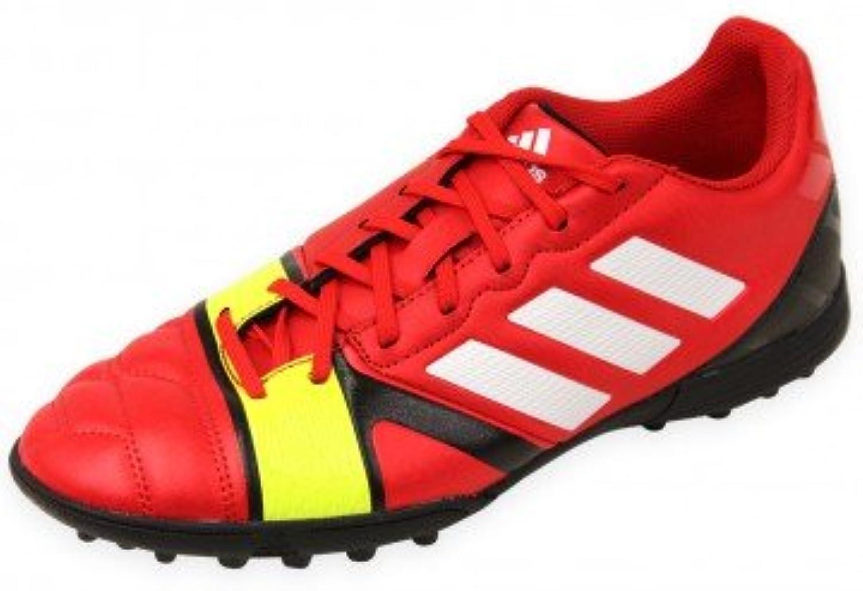 NITROCHARGE 3.0 TRX FG   Chaussures Football Homme Adidas   42 2/3