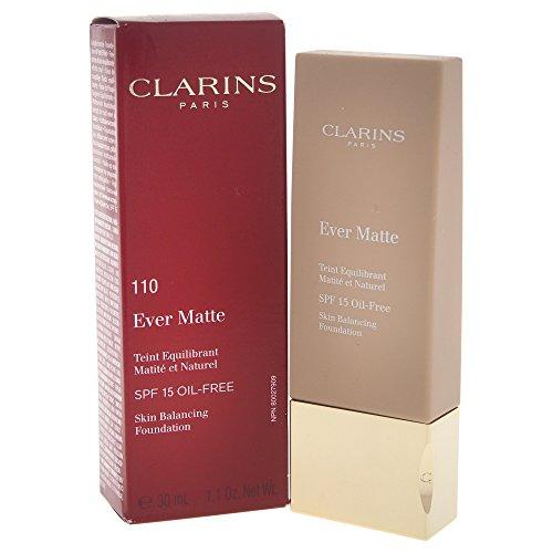 clarins-teint-ever-matte-foundation-mit-sonnenschutz-30-ml