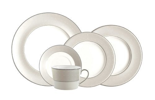 monique-lhuillier-for-royal-doulton-etoile-platinum-5-piece-place-setting-by-royal-doulton