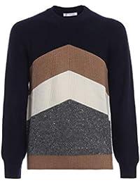 Amazon.it  maglione uomo lana - Brunello Cucinelli  Abbigliamento 438ee0eac19