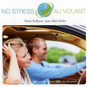No Stress Au Volant