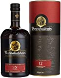 Bunnahabhain 12 Jahre - Islay Single Malt Scotch Whisky