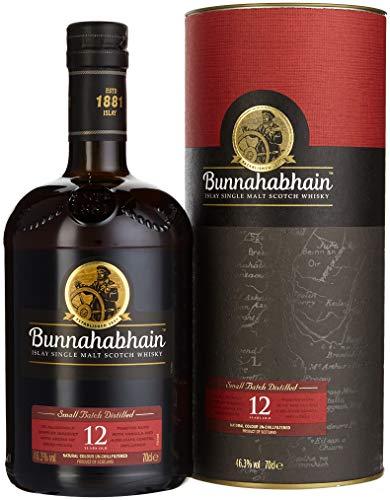 Whisky Bestseller