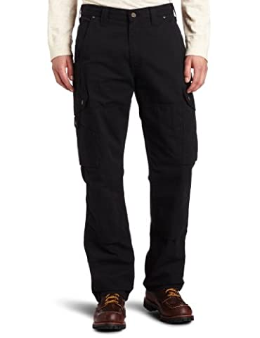 Carhartt Hose B342 Cotton Ripstop Pant Cargohose
