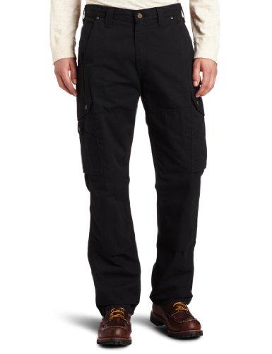 Carhartt Hose B342 Cotton Ripstop Pant Cargohose (W42/L34)