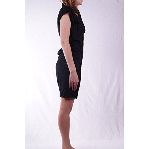 Nikita Clothing - Combinaison - Femme Noir
