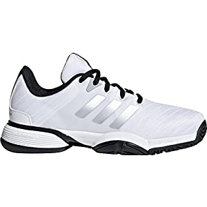 adidas Barricade Club Junior Tennisschuh